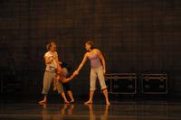 2005FA_Rehearsal_CollectedDancesI_0113
