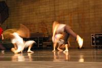 2005FA_Rehearsal_CollectedDancesI_0079