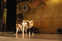 2005FA_Rehearsal_CollectedDancesI_0083