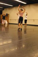 2005FA_Rehearsal_CollectedDancesI_0137