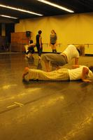 2005FA_Rehearsal_CollectedDancesI_0014