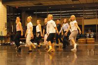 2005FA_Rehearsal_CollectedDancesI_0155