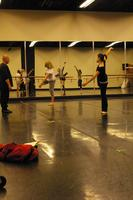 2005FA_Rehearsal_CollectedDancesI_0001