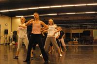 2005FA_Rehearsal_CollectedDancesI_0174