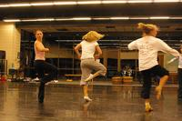 2005FA_Rehearsal_CollectedDancesI_0164