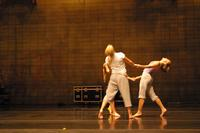 2005FA_Rehearsal_CollectedDancesI_0111