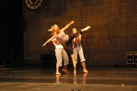 2005FA_Rehearsal_CollectedDancesI_0124