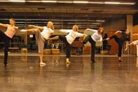 2005FA_Rehearsal_CollectedDancesI_0167