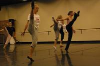 2005FA_Rehearsal_CollectedDancesI_0145