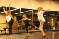 2005FA_Rehearsal_CollectedDancesI_0177