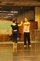 2005FA_Rehearsal_CollectedDancesI_0042