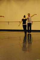2005FA_Rehearsal_CollectedDancesI_0010