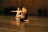 2005FA_Rehearsal_CollectedDancesI_0065