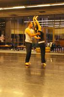 2005FA_Rehearsal_CollectedDancesI_0006