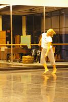 2005FA_Rehearsal_CollectedDancesI_0008