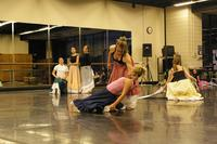 2006SP_Rehearsal_CollectedDancesII_MelSkirts_0063
