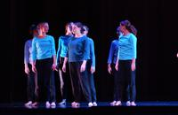 2006SP_CollectedDancesII_1120