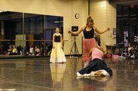 2006SP_Rehearsal_CollectedDancesII_MelSkirts_0005