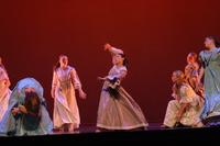 2006SP_CollectedDancesII_0465
