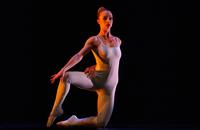 2006SP_CollectedDancesII_0924
