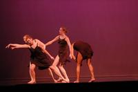 2006SP_CollectedDancesII_0176
