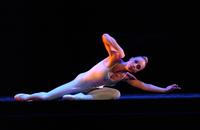 2006SP_CollectedDancesII_0993
