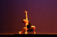 2006SP_CollectedDancesII_0722