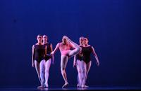 2006SP_CollectedDancesII_1275