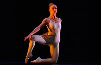 2006SP_CollectedDancesII_0923