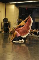 2006SP_Rehearsal_CollectedDancesII_MelSkirts_0003