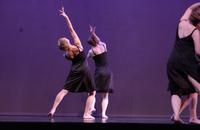 2006SP_CollectedDancesII_0798