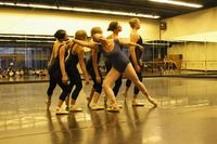 2006SP_Rehearsal_CollectedDancesII_MarshaBallet_0024