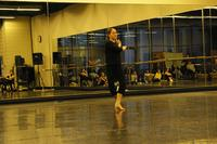 2006SP_Rehearsal_CollectedDancesII_Margaret_0003