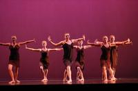 2006SP_CollectedDancesII_0208