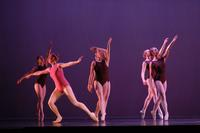 2006SP_CollectedDancesII_0383