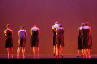 2006SP_CollectedDancesII_0153