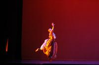 2006SP_CollectedDancesII_0419