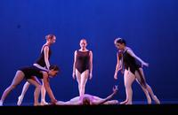 2006SP_CollectedDancesII_1282