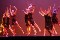 2006SP_CollectedDancesII_0146