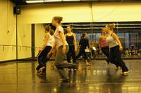 2006SP_Rehearsal_CollectedDancesII_Margaret_0006