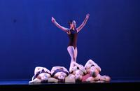 2006SP_CollectedDancesII_1174