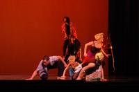 2006SP_CollectedDancesII_0650