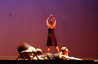 2006SP_CollectedDancesII_0727