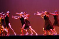 2006SP_CollectedDancesII_0143