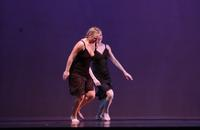 2006SP_CollectedDancesII_0831