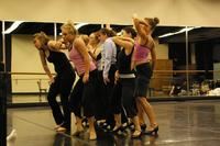 2006SP_Rehearsal_CollectedDancesII_Mel5Part_0060