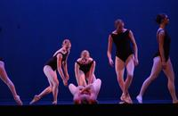 2006SP_CollectedDancesII_1287