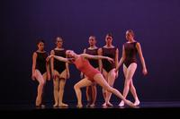 2006SP_CollectedDancesII_0377