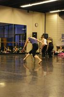 2006SP_Rehearsal_CollectedDancesII_0043