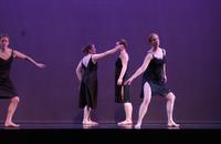 2006SP_CollectedDancesII_0811
